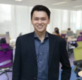 Adam Tirta – Recruitment Mentor