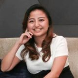 Karmela Christy – Business & Marketing Mentor