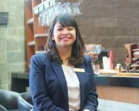 Intan Manullang – Marketing Communication Mentor