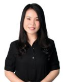 Deassy Rizky Syahputri – Product Manager Mentor