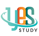 PT Yes Study Education Group